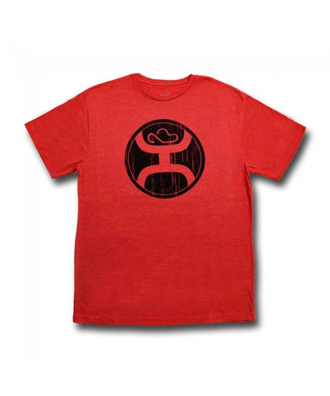 HOOey Chili Pepper Youth T Shirt