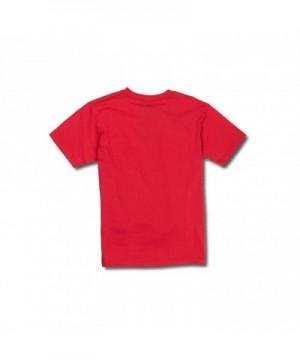 Most Popular Boys' T-Shirts