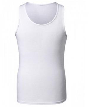 Ainiel Hoodie Sweatshirt Sleeve Weight