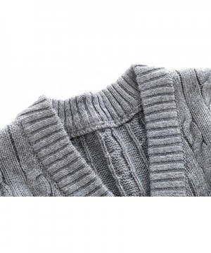 Trendy Boys' Sweaters Outlet Online