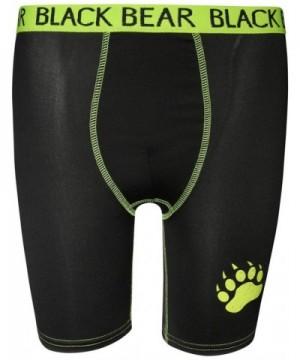 Hot deal Boys' Athletic Underwear Online