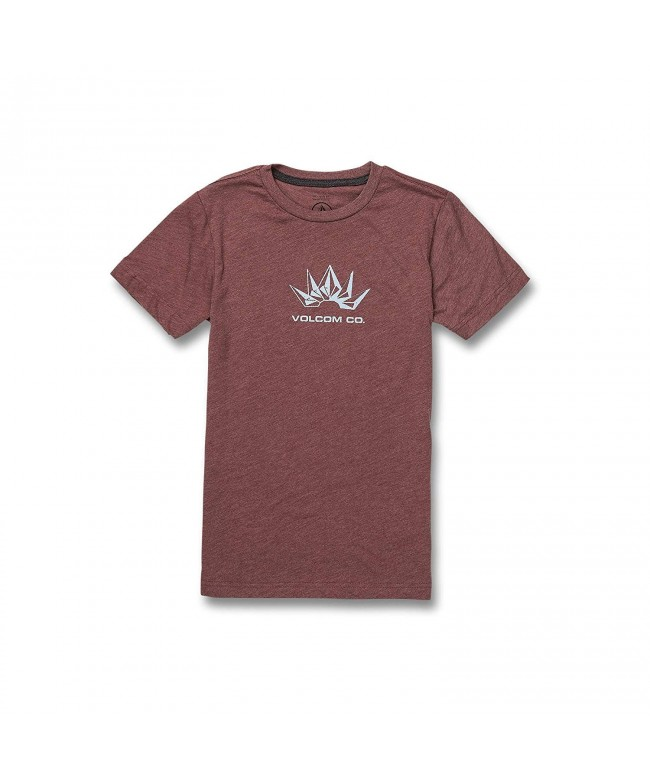 Volcom Stone Break Modern Sleeve