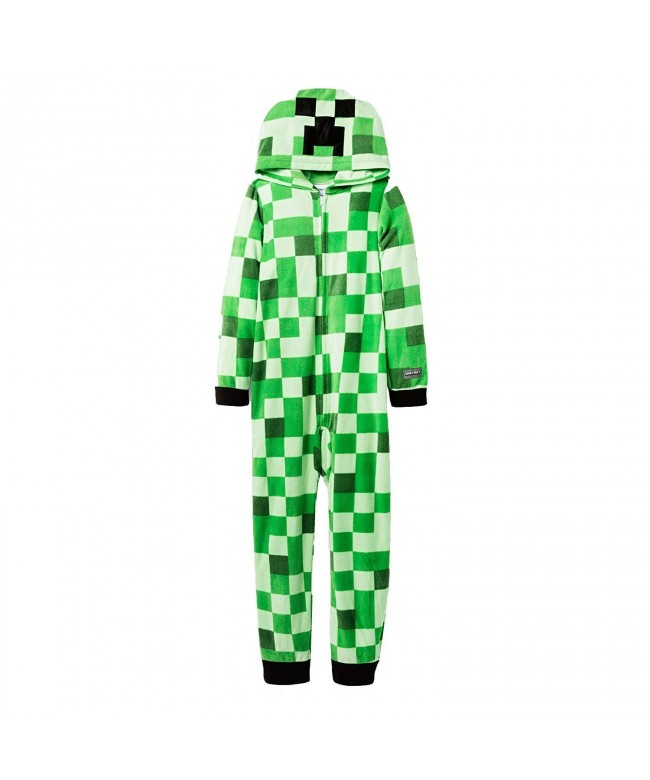 AME Minecraft Mojang Creeper Sleeper
