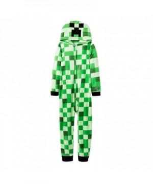 AME Minecraft Mojang Creeper Sleeper