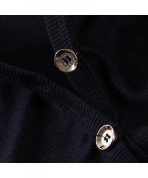 Brands Boys' Sweaters On Sale
