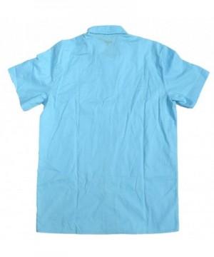 Hot deal Boys' Button-Down & Dress Shirts