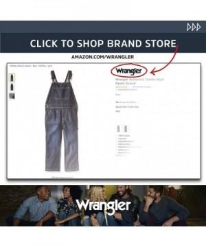 Trendy Boys' Clothing Wholesale