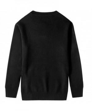 Most Popular Boys' Pullovers Online