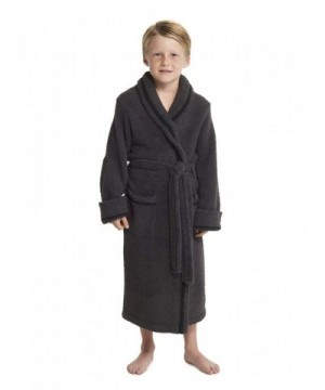 Brands Boys' Bathrobes for Sale