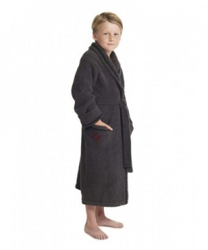 Fashion Boys' Sleepwear Outlet