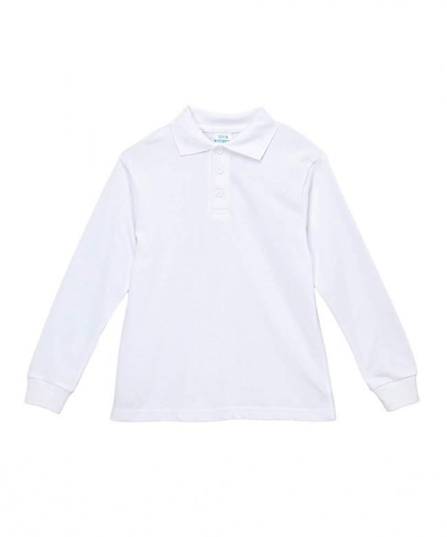unik Uniform Sleeve Hunter Burgundy