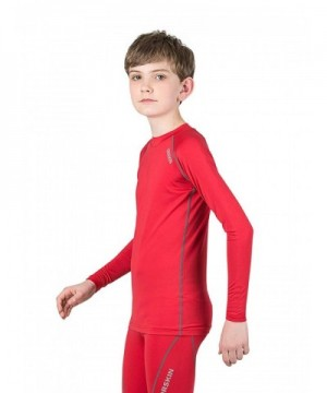Brands Boys' Activewear Clearance Sale