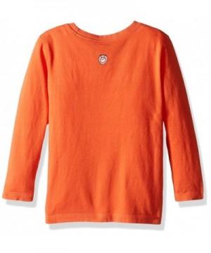 Boys' Athletic Shirts & Tees Online