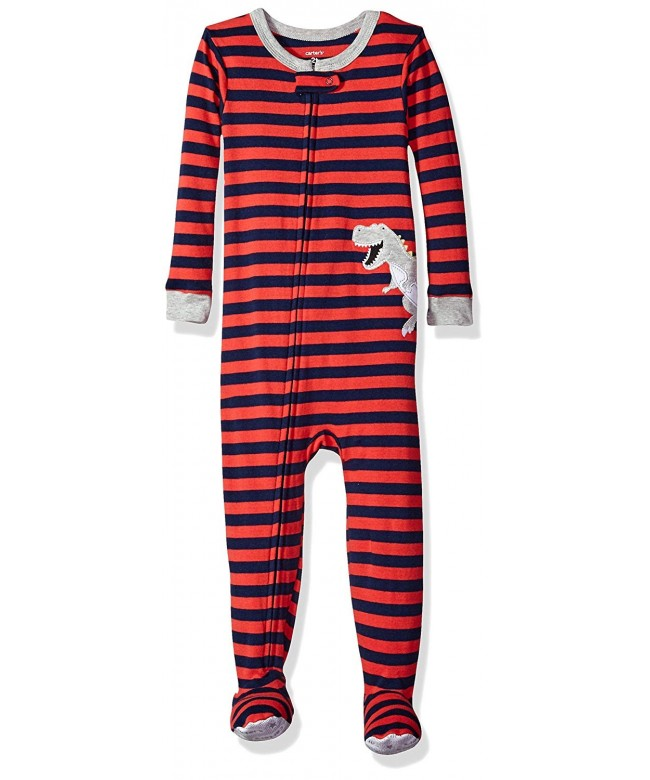 Carters Boys Pc Cotton 341g290