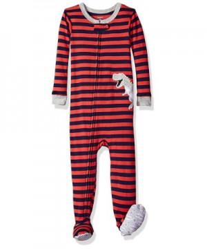 Boys' Sleepwear Outlet Online