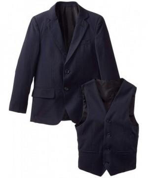 Boys' Suits & Sport Coats Outlet Online