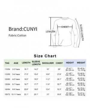 Boys' Sweaters Clearance Sale