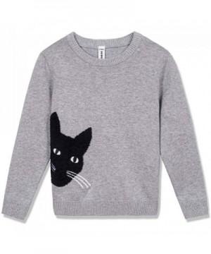 BOBOYOYO Pullover Sweater Sleeve Pattern