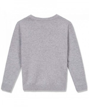 Hot deal Boys' Pullovers Wholesale