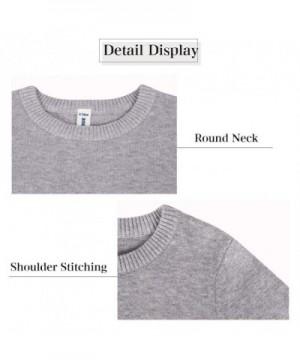 New Trendy Boys' Sweaters Wholesale