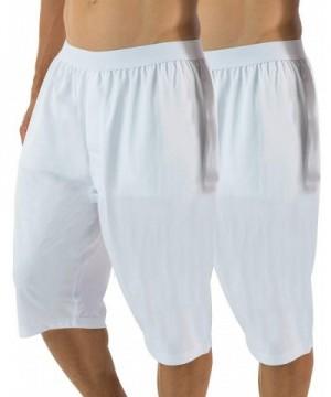 Cheapest Boys' Boxer Shorts Outlet Online