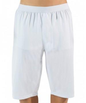 Cheap Designer Boys' Underwear for Sale