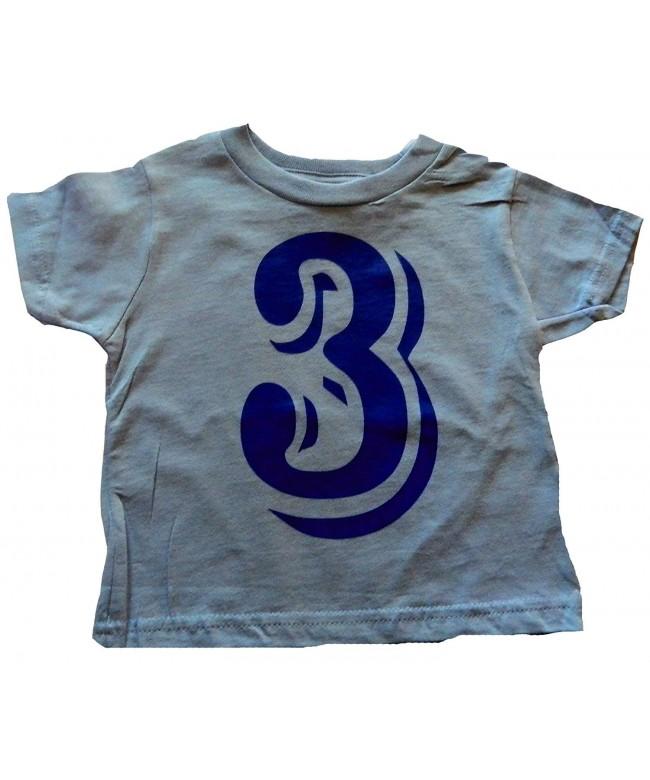 Custom Kingdom Little Birthday T Shirt