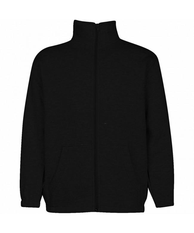 Premium Sweatshirts Stylish Versatile Comfortable