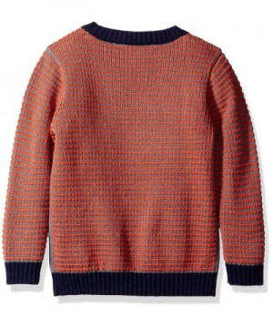 Boys' Pullovers Online