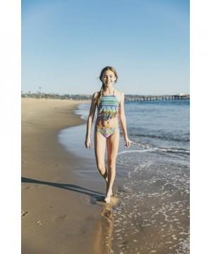 Most Popular Girls' Two-Pieces Swimwear Online Sale