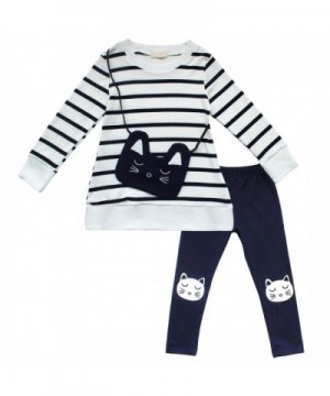 iEFiEL Adorable Sleeve T Shirt Outfits