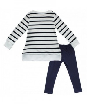 Cheap Real Girls' Pant Sets On Sale