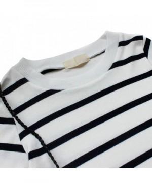 Cheap Designer Girls' Clothing Sets Outlet Online