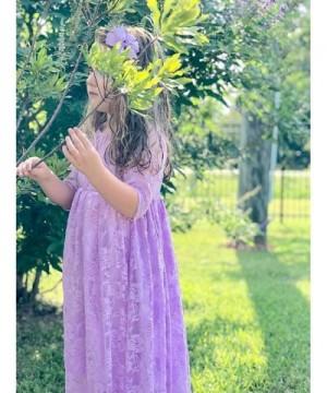 Cheap Designer Girls' Special Occasion Dresses Online Sale