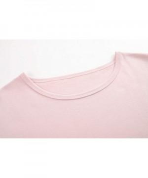 Fashion Girls' Sleepwear Wholesale