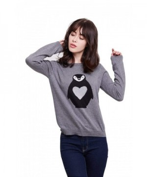 Discount Girls' Sweaters for Sale
