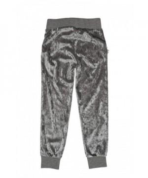Most Popular Girls' Pants & Capris Online Sale
