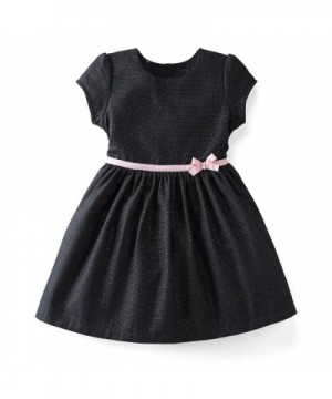 Carters Little Girls Special Occasion