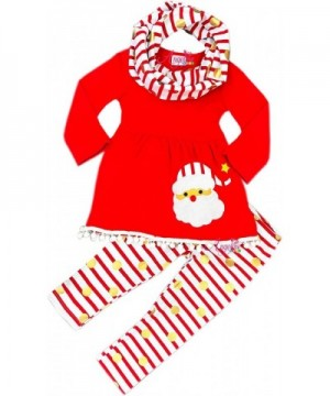 Angeline Boutique Clothing Christmas Holiday