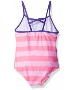 Cheapest Girls' One-Pieces Swimwear Wholesale