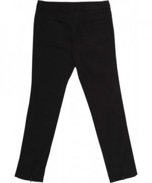 Girls' Pants & Capris