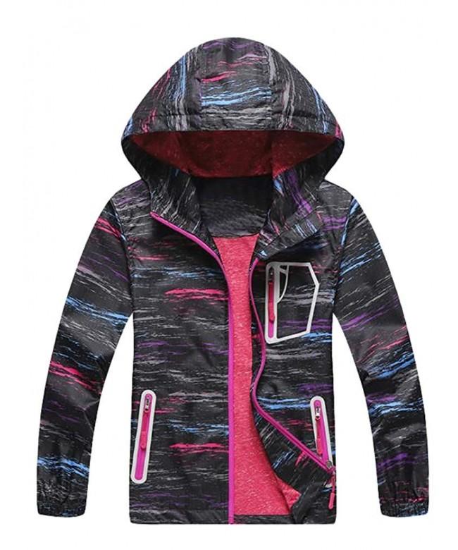 Mallimoda Fleece Hooded Jacket Sweatshirt