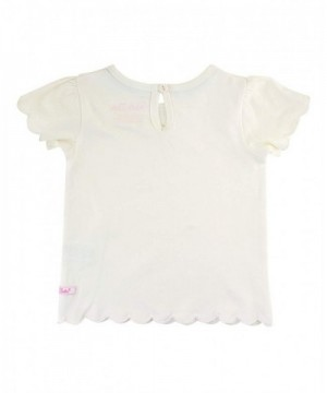 Cheapest Girls' Tops & Tees