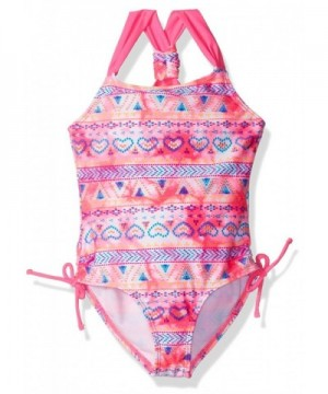Angel Beach Little Stitch Swimsuit