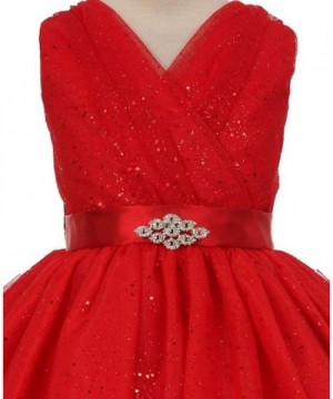 Latest Girls' Special Occasion Dresses for Sale