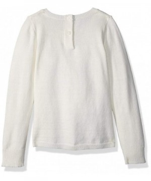 Hot deal Girls' Pullover Sweaters for Sale