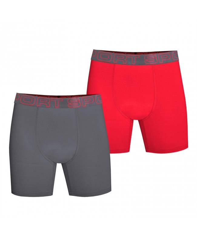 Watsons Sport Performance Underwear Medium