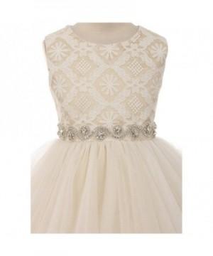 New Trendy Girls' Dresses Online Sale