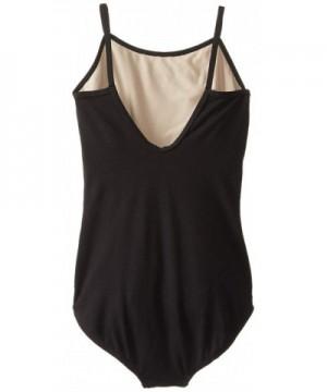 Designer Girls' Activewear Dresses Clearance Sale