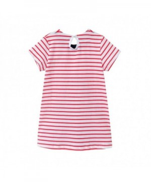 Trendy Girls' Casual Dresses Outlet Online